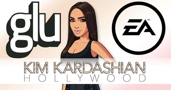 EA宣布21亿美金收购手游公司