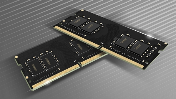 兆易创新向长鑫采购3亿美元内存芯片