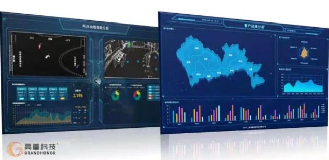 高重科技獲青島國資青睞完成3億元C輪融資