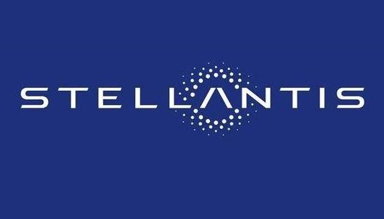 "Stellantis提交商標申請:或拿""萬磁王""做車名"