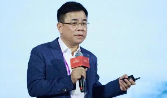 東鵬特飲接棒農夫山泉,潮汕富豪身價或超70億