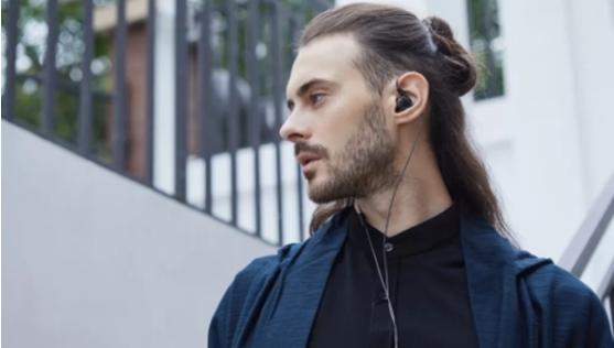 小米于2月22日推出新款耳機產品