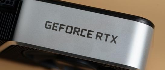 歐洲零售商漲價150%上架大量RTX 3060