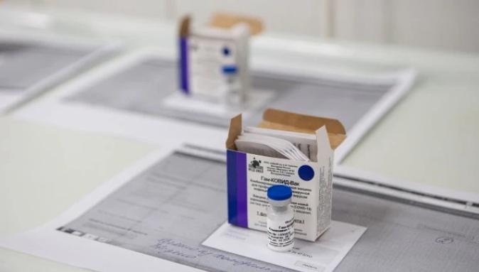 南非打算與非洲他國分享百萬劑阿斯利康疫苗