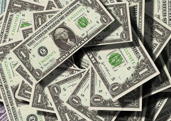 花旗匯款多發5億美元 法院:不用還