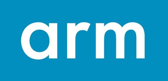 Arm芯片累計出貨已超1800億顆!