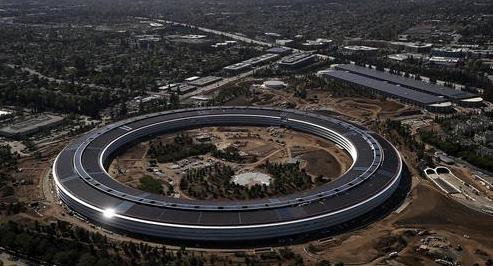 蘋果M1平臺首個惡意應用被發現