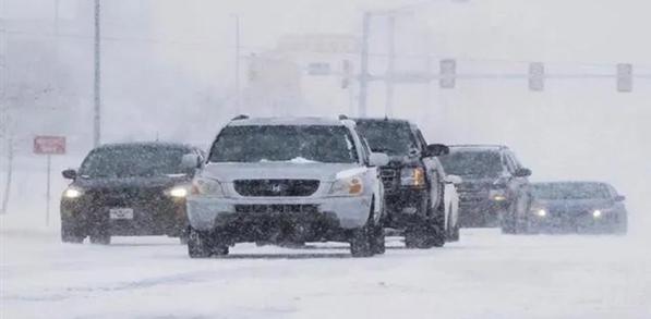 美國風雪致德州三星、英飛凌、恩智浦晶圓廠停產