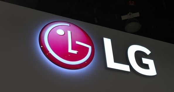 曝LG将停止卷轴屏手机研发