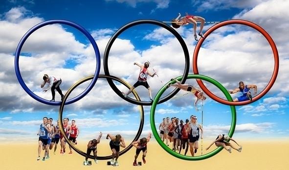 布里斯班当选2032年奥运会首选城市