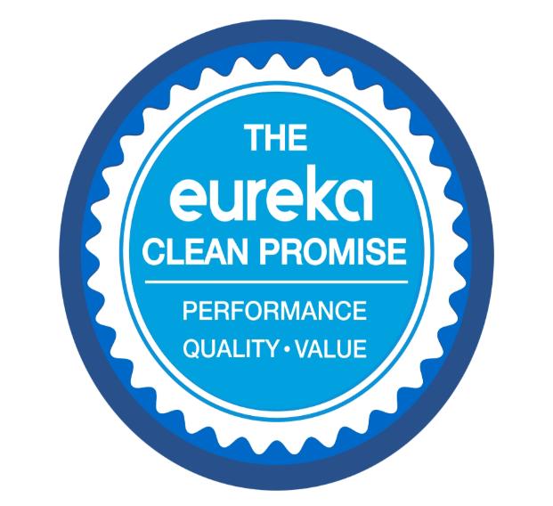 eureka正式进军中国市场!