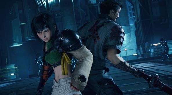 传Sony Japan Studio被迫裁撤规模