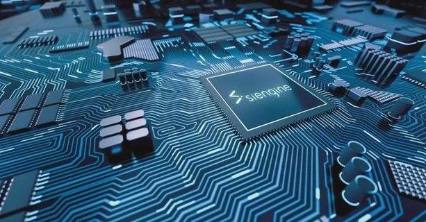 芯擎科技计划年内推出7nm车规级芯片