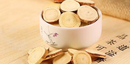 康芙美推出国内首款甘草精华产品