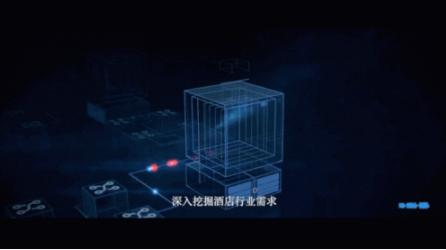 未来居上海张江智选假日酒店开业运营