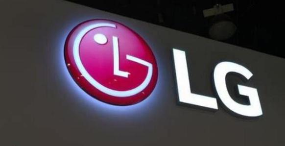 LG卷轴屏手机获得蓝牙SIG认证