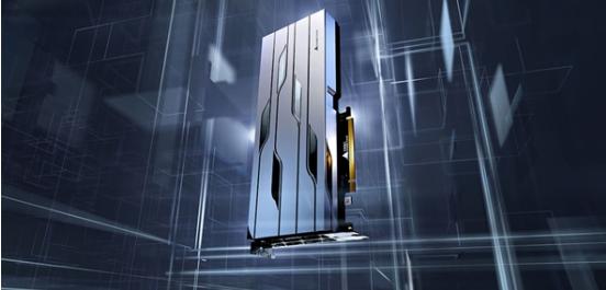 天数智芯发布自研高性能云端7nm GPGPU