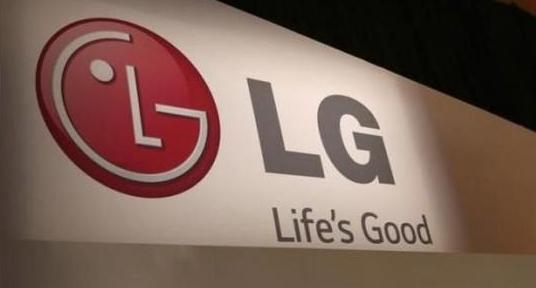 LG官宣:将退出手机市场