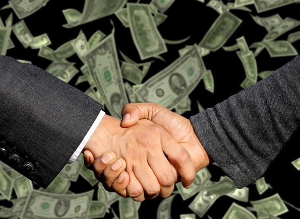 智路资本收购Magnachip遭韩国数万网民反对