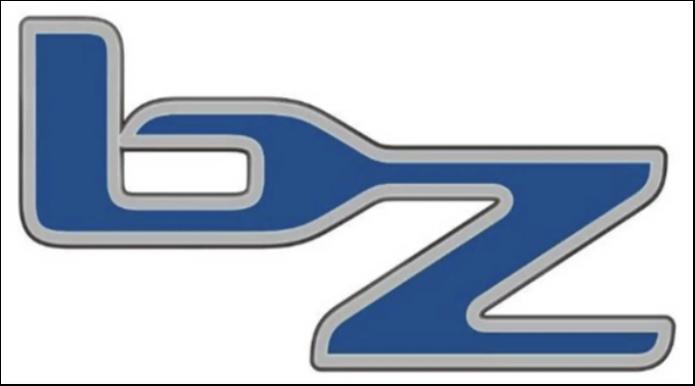 """丰田在欧洲注册申请""""BZ""""商标"""