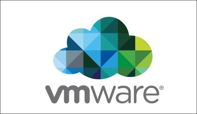 戴尔将Vmware的81%股份分拆给股东
