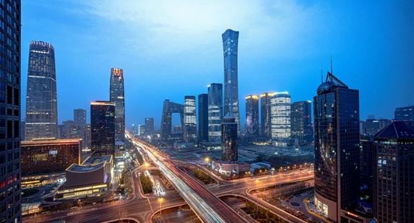 索尼(中国)发布G大师镜头SEL14F18GM