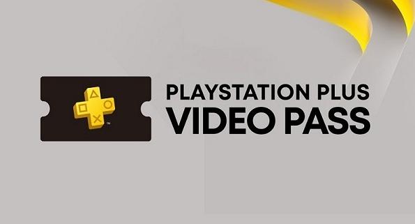傳索尼為波蘭PS Plus訂戶提供免費影視