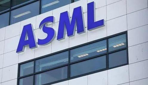 ASML公布2021年Q1財報:凈賺13.31億歐元