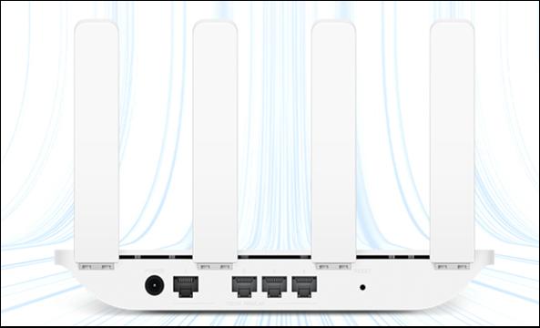 榮耀路由器X3 Pro 2021款迎來首銷