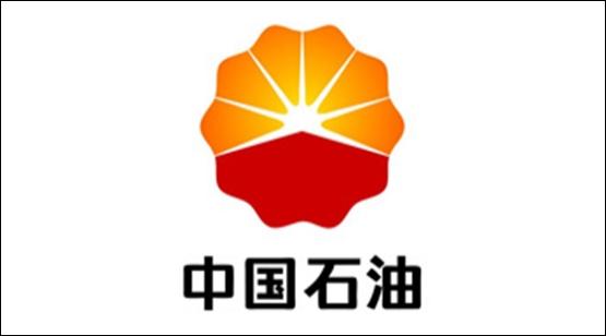 中石油創(chuang)近7年同期最好水平︰盈利277億元