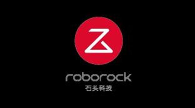 石头科技海外收入猛涨超221%