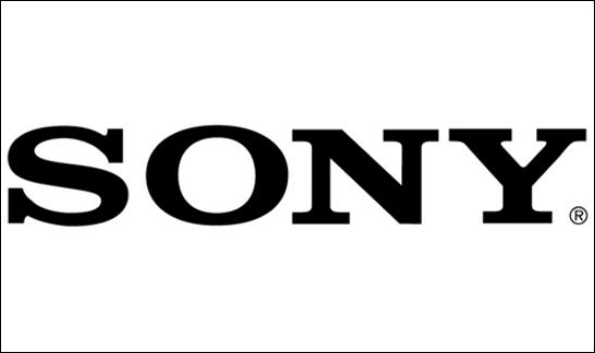 索尼移动业务部门首次实现277亿日元利润