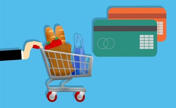 永辉超市市值已腰斩到500多亿