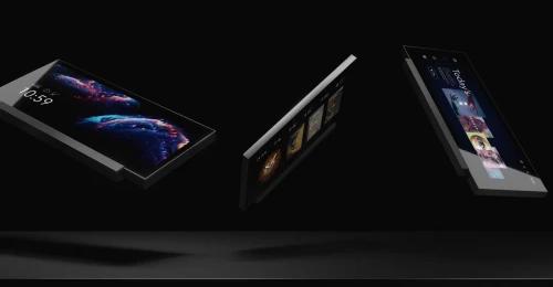 欧瑞博新品MixPad X屏超级智能开关开启首销