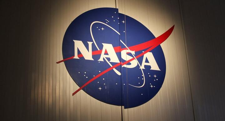 NASA已暫停授予SpaceX29億美元登月艙合同