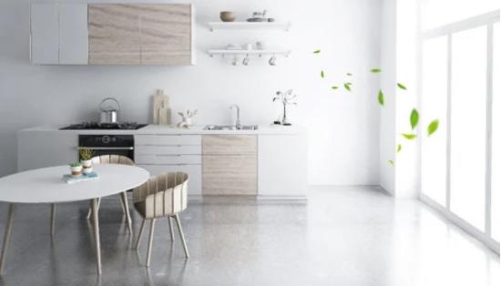 金茂绿建以科技,还你一个健康的室内环境