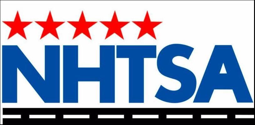美国NHTSA对雅阁汽车进行正式安全调查