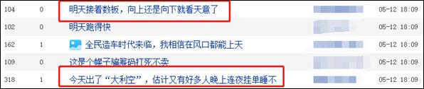 上海智阳决定暂缓推进*ST众泰投资事宜
