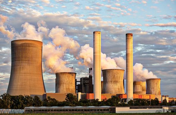 日本关西电力公司宣布重启美滨核电站3号机