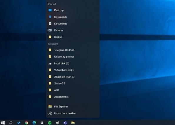 """微软在Windows 10太阳谷中推出全新""""记事本""""应用"""
