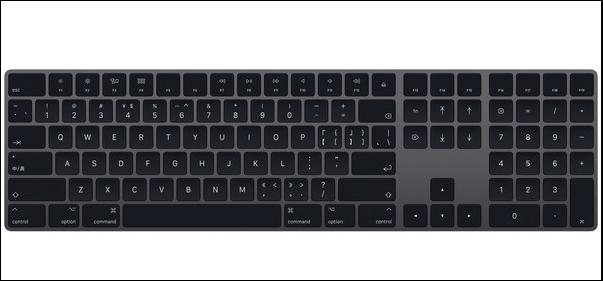 iMac Pro近期将正式宣布停产