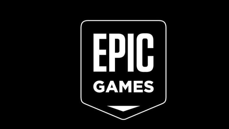 Epic Games起诉中国增强现实耳机公司Nreal