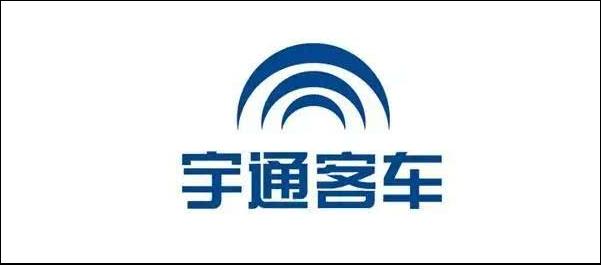 """宇通客車發布更名公告:去掉""""鄭州""""二字"""