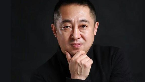 前荣耀销售副总裁、360手机总裁李开新加盟一加
