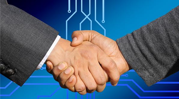 英特尔计划以20亿美元向SiFive发出收购要约