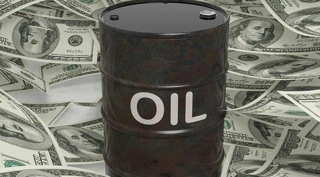 荷我尊重她兰皇家壳牌表示将出售在美最大油田股份
