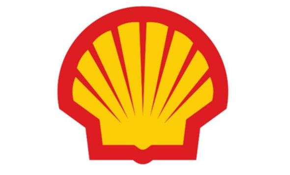 荷兰皇家壳牌表示将出售在美最大油田股份