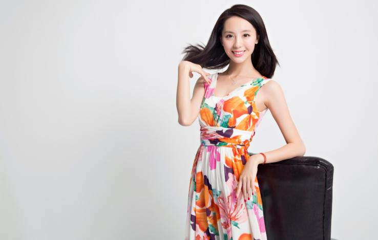 艾青家居以匠心走向世界,成就民族品牌