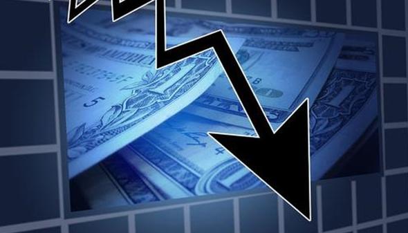 A股、港股跳水,白酒和医美指数大跌超7%