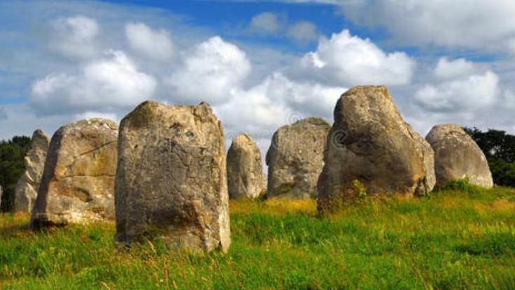 英国谢菲尔德大学考古系难逃关闭厄运